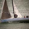 Atlantic Cup Newport 5-27-1013  George Bekris-136
