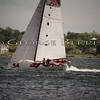 Atlantic Cup Newport 5-27-1013  George Bekris-260