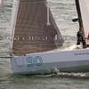 Atlantic Cup Newport 5-27-1013  George Bekris-46