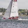 Atlantic Cup Newport 5-27-1013  George Bekris-261
