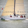 Atlantic Cup Newport 5-27-1013  George Bekris-148