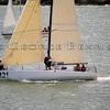 Atlantic Cup Newport 5-27-1013  George Bekris-32