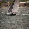 Atlantic Cup Newport 5-27-1013  George Bekris-192