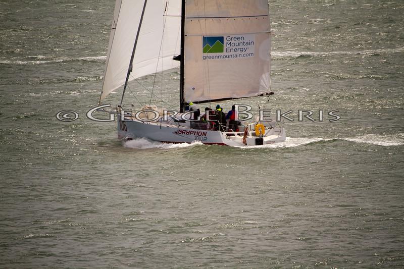 Atlantic Cup Newport 5-27-1013  George Bekris-11