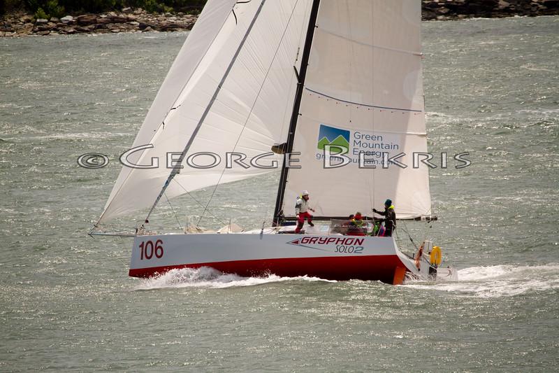 Atlantic Cup Newport 5-27-1013  George Bekris-1