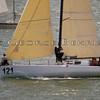 Atlantic Cup Newport 5-27-1013  George Bekris-31