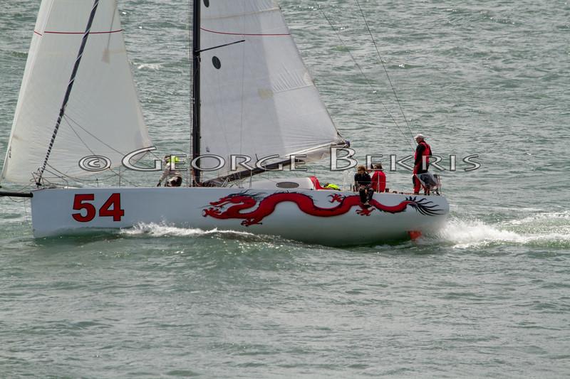Atlantic Cup Newport 5-27-1013  George Bekris-74