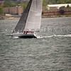 Atlantic Cup Newport 5-27-1013  George Bekris-193