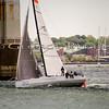Atlantic Cup Newport 5-27-1013  George Bekris-234