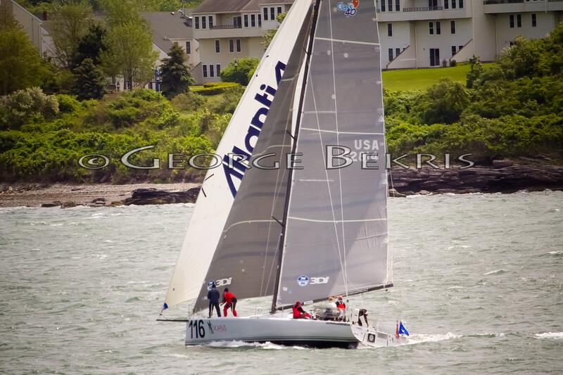 Atlantic Cup Newport 5-27-1013  George Bekris-106