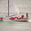 Atlantic Cup Newport 5-27-1013  George Bekris-160