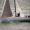 Atlantic Cup Newport 5-27-1013  George Bekris-56