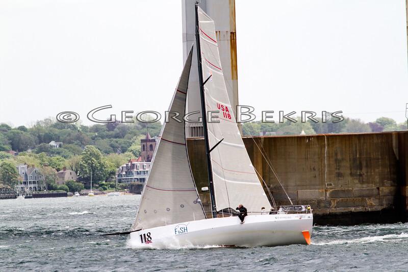 Atlantic Cup Newport 5-27-1013  George Bekris-224