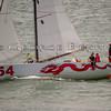 Atlantic Cup Newport 5-27-1013  George Bekris-73