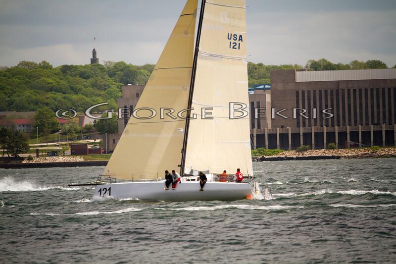 Atlantic Cup Newport 5-27-1013  George Bekris-255