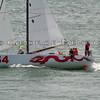 Atlantic Cup Newport 5-27-1013  George Bekris-75