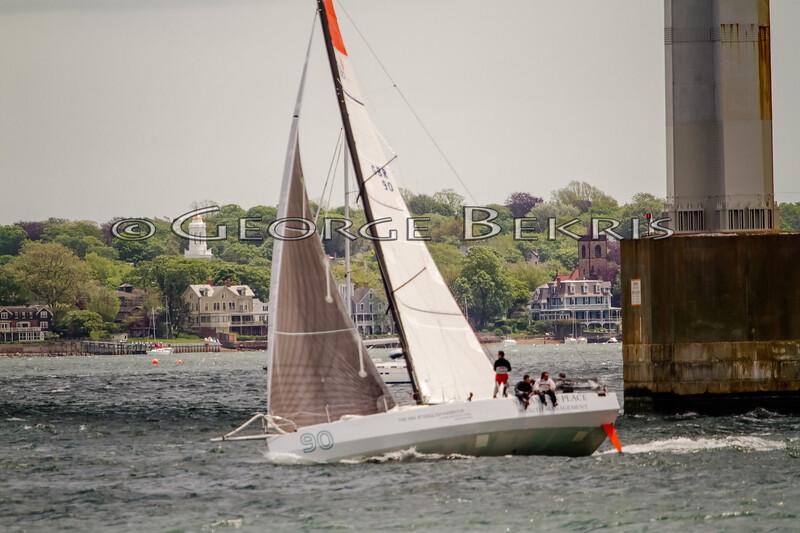 Atlantic Cup Newport 5-27-1013  George Bekris-241