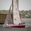 Atlantic Cup Newport 5-27-1013  George Bekris-202