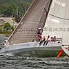 Atlantic Cup Newport 5-27-1013  George Bekris-268