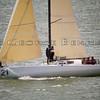 Atlantic Cup Newport 5-27-1013  George Bekris-27