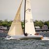 Atlantic Cup Newport 5-27-1013  George Bekris-247