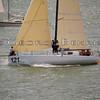 Atlantic Cup Newport 5-27-1013  George Bekris-29