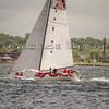 Atlantic Cup Newport 5-27-1013  George Bekris-265