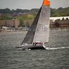 Atlantic Cup Newport 5-27-1013  George Bekris-191