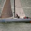Atlantic Cup Newport 5-27-1013  George Bekris-69