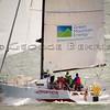 Atlantic Cup Newport 5-27-1013  George Bekris-90