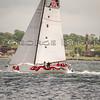 Atlantic Cup Newport 5-27-1013  George Bekris-263