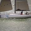 Atlantic Cup Newport 5-27-1013  George Bekris-14