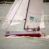 Atlantic Cup Newport 5-27-1013  George Bekris-83