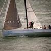 Atlantic Cup Newport 5-27-1013  George Bekris-138