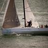 Atlantic Cup Newport 5-27-1013  George Bekris-140