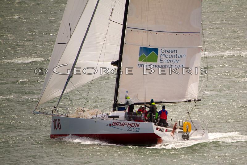 Atlantic Cup Newport 5-27-1013  George Bekris-5