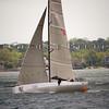 Atlantic Cup Newport 5-27-1013  George Bekris-228