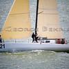 Atlantic Cup Newport 5-27-1013  George Bekris-120