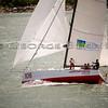 Atlantic Cup Newport 5-27-1013  George Bekris-86