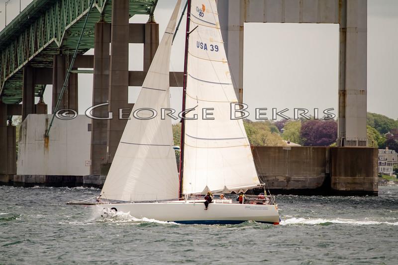Atlantic Cup Newport 5-27-1013  George Bekris-249
