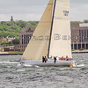 Atlantic Cup Newport 5-27-1013  George Bekris-254