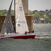 Atlantic Cup Newport 5-27-1013  George Bekris-203