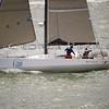 Atlantic Cup Newport 5-27-1013  George Bekris-17