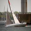 Atlantic Cup Newport 5-27-1013  George Bekris-239