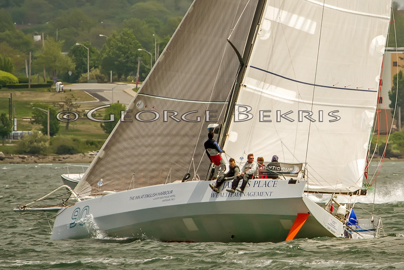 Atlantic Cup Newport 5-27-1013  George Bekris-269