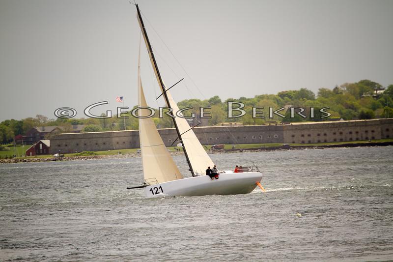 Atlantic Cup Newport 5-27-1013  George Bekris-214
