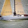 Atlantic Cup Newport 5-27-1013  George Bekris-108