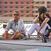 - KRYS Ocean Race 2012 Start