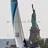 Race For Water - KRYS Ocean Race 2012 Start