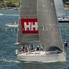 Newport_Bermuda_2014_george_bekris_June-20-2014_-161